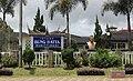 Istana Bung Hatta plang.jpg
