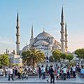 Istanbul (34223582516).jpg