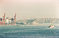 Istanbul 1988-3.jpg