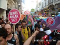 Istanbul Turkey LGBT pride 2012 (63).jpg