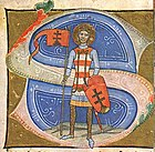 Istvan-ChroniconPictum