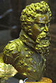 Italia, busto d'uomo barbuto, 1550 ca. 2.JPG