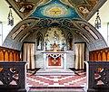 Italian Chapel, Orkney-Pano-PS-final.jpg