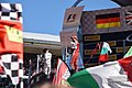 Italian F1 - Monza - Ank Kumar 01.jpg