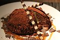 Italian tartufo with rolled chocolate sticks.jpg