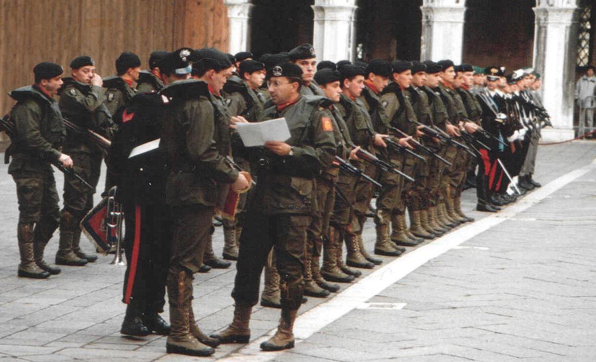 Ufficio Di Leva : Servizio militare di leva in italia wikipedia
