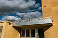 Itasca County Courthouse, Grand Rapids, Minnesota (23654584438).jpg