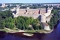Ivangorod Fortress 073118.jpg
