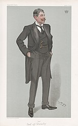 Ivo Bligh Vanity Fair 7 April 1904.jpg