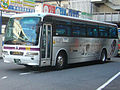 Iwamikotsu 335.JPG
