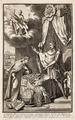 Iwan-Nestesuranoi-Gedenkschriften-van-de-regeeringe-van-Petrus-den-Grooten MG 1321.tif