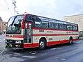 Iwate kenpoku Iwate200F 1128.JPG