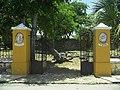 Izamal, Yucatán (15).jpg