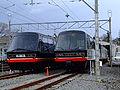 Izukyu-2100-4th-and-1st.jpg