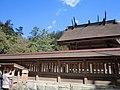 Izumo-taisha shrine, Izumo City; March 2014 (22).jpg