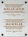 Ján Kollár Bp05 Deák tér5.jpg