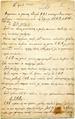 Józef Piłsudski - II zjazd P.P.S. - 701-001-020-009.pdf