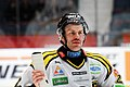 Jörgen Sundqvist AIK-Brynäs 2013-11-24.jpg