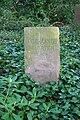 Jüdischer Friedhof Bassum 011.JPG