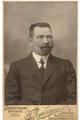 Jūrų kapitonas Liudvikas Stulpinas.png