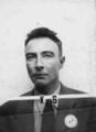 J. R. Oppenheimer Los Alamos ID.png