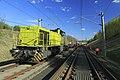 J22 516 Montabaur–Siegburg, 275 119.jpg