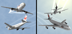JAL2001incident.png