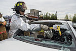 JBER firefighters conduct live-fire and rescue training 150520-F-YH552-025.jpg