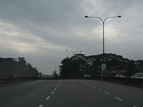 Matchmaking Johor Baharu