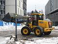 JCB loader Jyväskylä.jpg