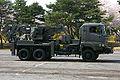 JGSDF heavy wrecker.jpg