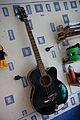 JHS Encore Vintage® VCB430TBK acoustic bass guitar.jpg