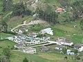 JIMA - panoramio (5).jpg