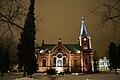 JKL-kaupunginkirkko talvi-iltana 2008.jpg