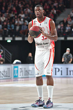 JLB vs PLB - 20141115 - Touré (PLB).jpg