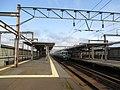 JR千歳駅 Chitose Sta. - panoramio.jpg