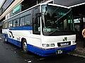 JR-Bus-Tohoku-647-0934.JPG