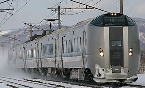 JR-HOKKAIDO SERIES 789-1000 Electric Train.jpg