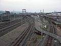 JR-shizuoka-fraight-station2.jpg