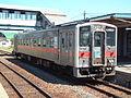 JRH-Kiha54 Rapid-Shiretoko.jpg