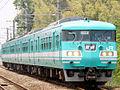 JRW series117 Kinokuni.jpg