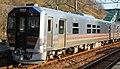 JR East GV-E401-9 20200403.jpg