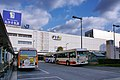 JR Wakayama station01n4272.jpg
