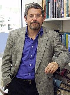 Joseph Wang Professor of Nanoengineering