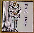 JW Sexton HS - Tile - Hamlet.jpg