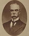 J Tyler Ellyson 1916.jpg