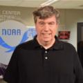Jack Beven (meteorologist).png