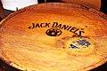 Jack Daniels container.jpg