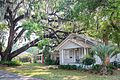Jack Kerouac House (Orlando, Florida) 01.jpg