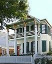 Jackie Andrews Private School -- Galveston.jpg